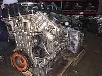 Двигатель БУ БМВ Е90 3 серии 335 3.0 N54B30 Купить Двигатель BMW 335 E90 3,0