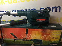 Электрокоса Spektr SET-3200 Professional