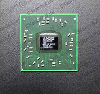 Микросхема ATI 218-0697020 южный мост AMD SB820M для ноутбука
