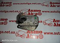 Радиатор масляный MERCEDES Sprinter W901-905 00-06
