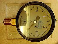 Тягомер ТмМП-100