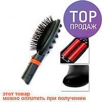 "Массажная расчёска ""Massage Hair Brush"""
