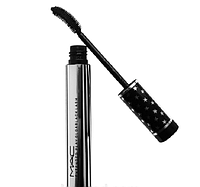 Тушь для ресниц MAC Zoom Waterfast Lash Mascara