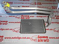 Радиатор отопителя MAZDA 6 (GH) 07-12