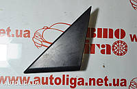Крышка зеркала внутренняя правая MAZDA 6 (GJ) 12-16