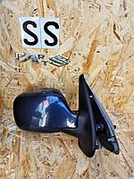 Зеркало заднего вида правое на Renault Kangoo 2, фото 1