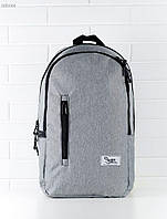 Рюкзак Staff 28L gray