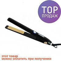 Утюжок выпрямитель для волос Mesko MS 2312 ceramic/прибор по уходу за волосами