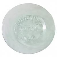 Набор тарелок San Miguel Authentic 28 см., 2 шт