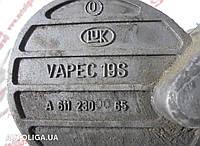 Насос вакуумный MERCEDES W163 97-05 A6112300065