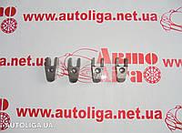 Кронштейн форсунки MERCEDES Sprinter W906 06-17