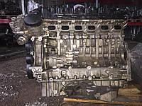 Двигатель БУ БМВ Е60 5 серии 535 3.0 N54B30 Купить Двигатель BMW 535i E60 3,0