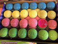 Лизун конфета антистресс