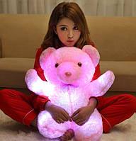 Теперь Светящийся плюшевый мишка Barbne продается со скидкой 27%