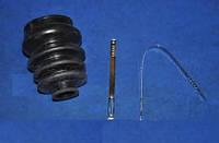 Пыльник ШРУС Daewoo Lanos внутренний (комплект) (производство PMC)