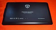 Корпус / задняя крышка для планшета Prestigio PMP3370B / Multipad