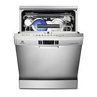 Посудомоечная машина Electrolux ESF8635ROX