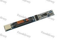 """Универсальный инвертор на 1 CCFL лампу для матрицы ноутбука 7-23"""""""