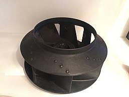 Турбина Thermo King SL/SMX | 78-1073 (левая сторона)