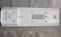 Панель холодильника LG GR-B459 ABQ73200601