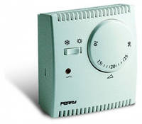 Механический термостат TEG136