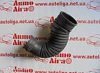 Патрубок воздушного фильтра MERCEDES Sprinter W901-905 00-06