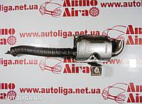 Глушитель отопителя (вебеасто) MERCEDES Sprinter W901-905 00-06