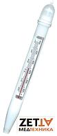 Термометр для воды купить в ДнепреТБ-3-М1 исп.1