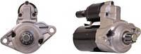 Стартер на AUDI A3 2.0 TFSi, TT 2.0 TFSi, SEAT Altea 2.0 TFSi, Leon 2.0 TFSi, Toledo 2.0 TFSi, 0001121412