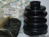 Пыльник ШРУС Daewoo Lanos внутренний (комплект) до 02 г.в. (производство ONNURI)