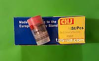Клапан нагнетательный F502 CHJ