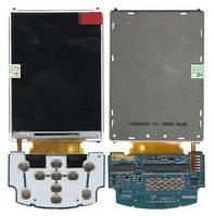 Дисплей для Samsung B510, B210, B220, E1210, E1310, E1360 High Copy
