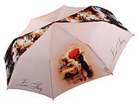 Женский зонт Zest  (автомат) арт. 23625-79, фото 1
