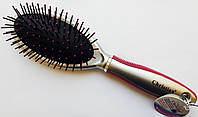 Расческа для волос массажная Christian (Кристиан)