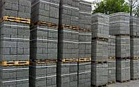 Купить шлакоблоки В Киевской обл, Шлакоблоки Фастов – сравнить цены, выбрать