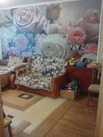 1 комнатная квартира улица Ильфа и Петрова, фото 1