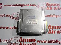 Блок управления двигателем MERCEDES Vito W638 96-03 A0001530379