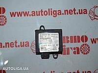 Блок управления центральным замком MERCEDES Vito W638 96-03 A0205455832