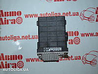 Блок управления двигателем MERCEDES Vito W638 96-03 0281001705