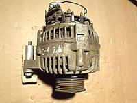 Генератор AUDI A6, C4, 2.6, 8903015D
