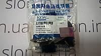 Направляющее суппорта на 2 суппорт стандарт Компл. Ланос КОS Корея 93740249