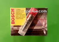 Распылитель дизельной  форсунки DLLA 155 P 179  ( 0 433 171 158 )  BOSCH
