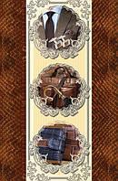 Пакет подарочный бумажный большой вертикальный 25х39х9 (27-019)