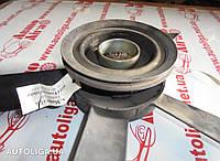 Вентилятор радиатора MERCEDES W124 84-97 A6162050506