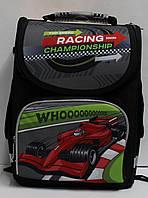 Ранец Рюкзак школьный ортопедический  Smart Race Champion RG-11 553413