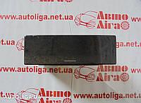 Отсек передней консоли для очков MERCEDES W210 95-02