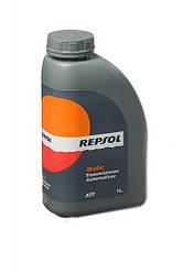 RP MATIC ATF CP-1  (12х1Л)