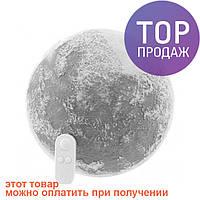Светильник Луна Moon In My Room / осветительные приборы
