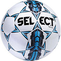 Мяч футбольный SELECT Team 2015