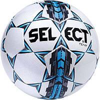 Мяч футбольный SELECT Team 2015, фото 1